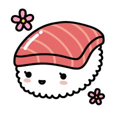 20140604sushiyuki